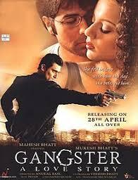 indian film gani gangster 2006 film wikipedia