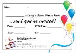 sample birthday invitation template 49 documents in pdf psd