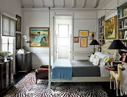 Four Post Bed by Absolutely Beautiful Four Poster Beds Huffpost