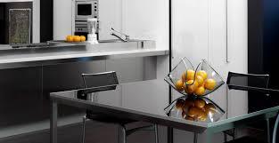 modern kitchen wallpaper brickell home remodeling studio u2013 designing your dream home