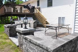Concrete Backyard Design Simple Concrete Patio Designs Stamped Concrete Design Ideas Best Of