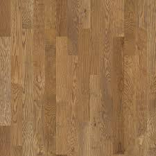 Quickstyle Laminate Flooring Review Shaw Kolby Meadows Barley 3 4 In Thick X 4 In Wide X Random