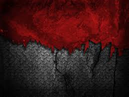 free dirty halloween background psd photoshop graphics and add ons