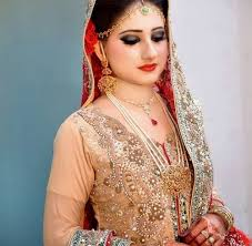 stani bridal makeup video dailymotion stan pictures 2016 jpg