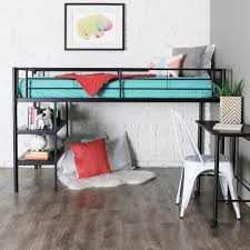Metal Bunk Beds Twin Over Twin by Bunk Beds Twin Over Twin Bunk Bed With Stairs Twin Bunk Beds