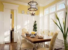 dining room trim ideas planning ideas dining room moulding ideas for your home