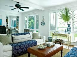 coastal living living rooms new ideas coastal living living rooms coastal home october