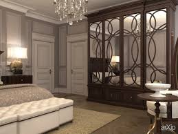 Black Wooden Bedroom Furniture by Furniture Alluring Neiman Marcus Furniture For Home Furniture