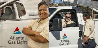 atlanta gas and light atlanta gas light linkedin