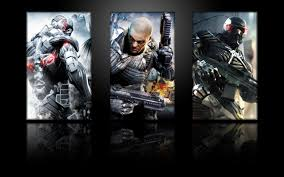 crysis 2 hd wallpapers 97 crysis 2 hd wallpapers backgrounds 4usky