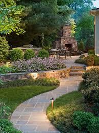 garden design gallery ideas for natural small and burlington jobs