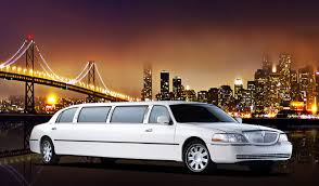 Comfort Cab Sf Curpertino Limo Service Curpertino Airport Limos