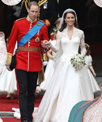 kate middleton wedding dress kate middleton two wedding dresses burton