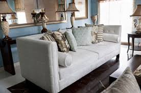 Upholstery Raleigh Nc Upholstery Cleaning Raleigh Nc Quality One Carpet Cleaning