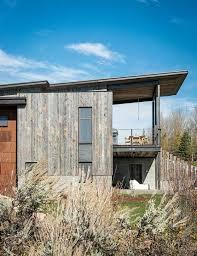 home usa design group home on the range full of modern imagination jackson hole wyoming