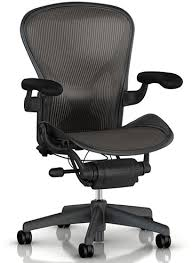 Best Chair For Back Pain Best Chairs For Lower Back Pain In 2017 Reviews