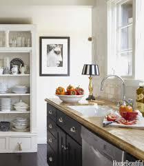 home interior design ideas for small spaces small space design