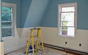 how to paint bob vila