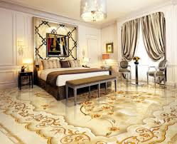 home decoration wallpapers european marble reliefs golden rose home decoration self adhesive