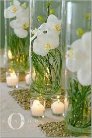 Orchid Decorations For Weddings Orchid Wedding Centerpieces The Wedding Specialiststhe Wedding