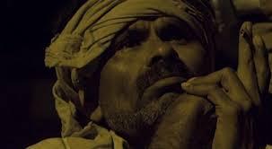 Award Winning B by A Quick Glance At Vishal Maurya U0027s Award Winning Film U0027b For