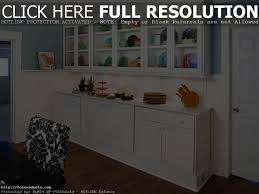 united nations dining room ideas