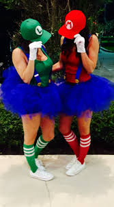 witchcrafters halloween decor mario and luigi halloween costumes