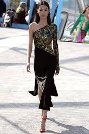 jonathan dylan 1787 best fashion jonathan saunders images on pinterest