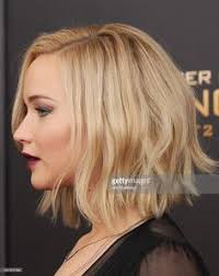 Bob Frisuren Z Fe by Waves For Hair With Flat Iron Waves For