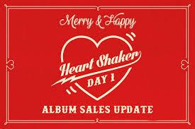 sales on merry happy hanteo album sales thread