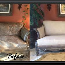 Upholstery Fabric San Diego Hillcrest Upholstery 110 Photos U0026 93 Reviews Furniture