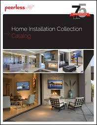 Home Interior Design Pdf 28 Home Interior Design Catalog Pdf Home Interior Home