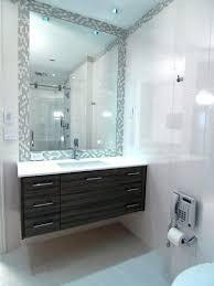vanities diy floating vanity shelf diy floating vanity plans