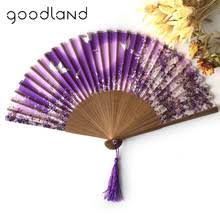 wedding gift japan popular wedding gift japan buy cheap wedding gift japan lots from