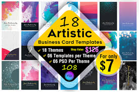 adventure business card photos graphics fonts themes templates