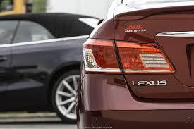 lexus service marietta ga 2010 lexus es 350 stock 374057 for sale near marietta ga ga