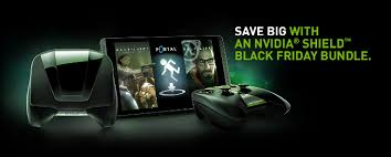 black friday gaming mouse black friday in full color two incredible shield bundles the