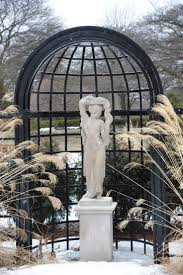 372 best the winter garden images on pinterest winter garden