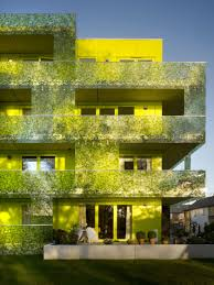 housing design sustainable housing communities with modern structures apartment