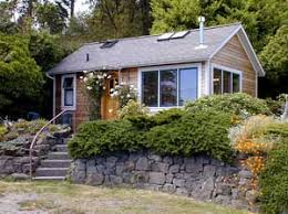 What Is Curb Appeal - maximizing your home curb appeal isoldmyhouse com