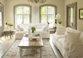 interior design home staging jobs starting a home staging business