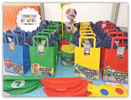 mario party supplies 146 best mario bros party ideas images on