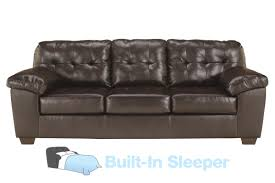 hideaway couch sofas marvelous hideaway bed couch queen size sofa bed sleeping