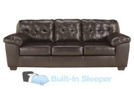 sofas marvelous loveseat sleeper leather sectional sleeper sofa