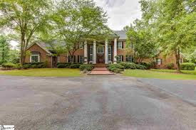 House With Inlaw Suite For Sale Simpsonville Homes With Master Suite On The Main Floor