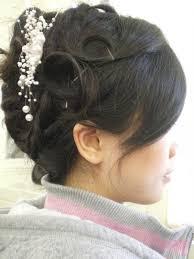 hair juda download elegant funky hairstyle juda download ideas hair indian trend
