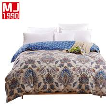 Pure Cotton Duvet Covers Online Get Cheap Simple Duvet Covers Aliexpress Com Alibaba Group