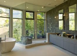 home construction remodeling window replacement los
