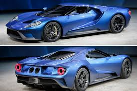 2015 new ford cars american international auto show 2015 new ford gt and more