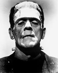 frankenstein lesson plans ela common core lesson plans